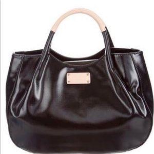 Kate Spade Fulton Street Treesh Handbag